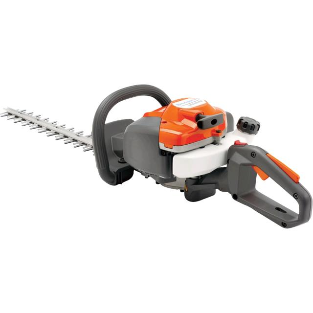 Where to find Hedge Trimmer, Gas 24  Dual Head in Provo