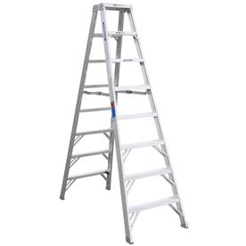 Where to find 8  Step Ladder in Provo
