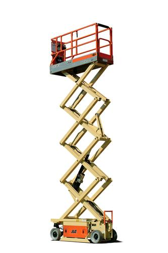 Where to find Scissor Lift, 26  Tall 32  Wide in Provo