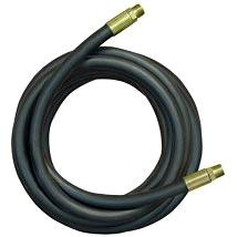 Extra hose pressure washer 3/8x10 foot Rentals Provo UT