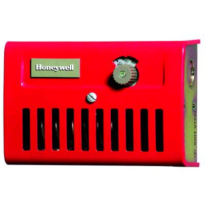 Indirect heater remote thermostat Rentals Provo UT | Where ...