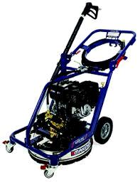 Where to find Pressure Washer, Cold Dual 4000PSI-4GPM in Provo