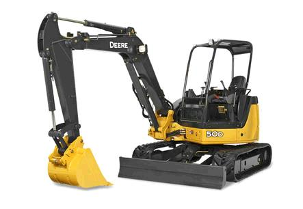 Where to find Mini-Excavator, Compact Large 10500 LB in Provo