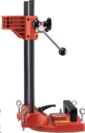 Rental store for Core Drill Stand in Provo UT