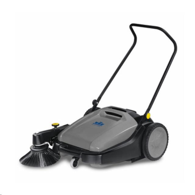 Where to find Floor Sweeper, Windsor Radius Manual in Provo