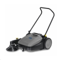 Rental store for Floor Sweeper, Windsor Radius Manual in Provo UT