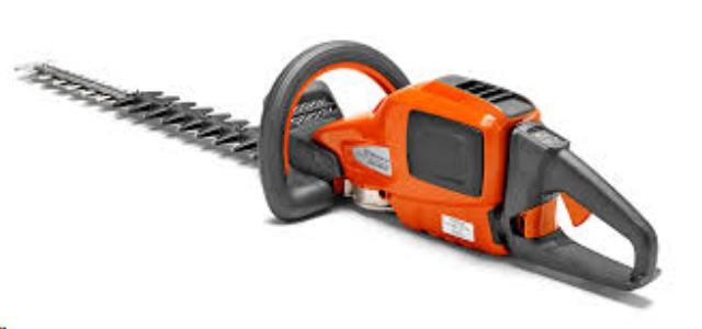 Where to find Hedge Trimmer, Battery Power 22 in Provo