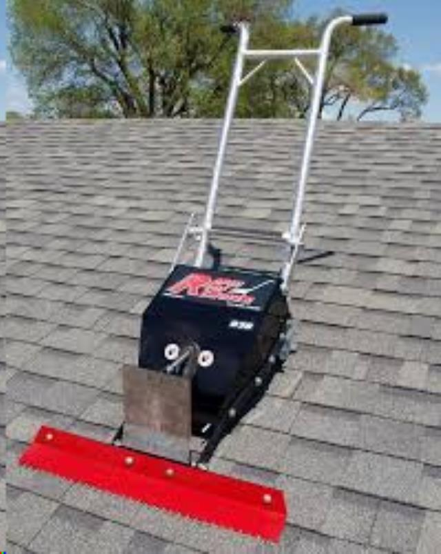 Where to find Rapid Roof Remover Shingle Remover in Provo