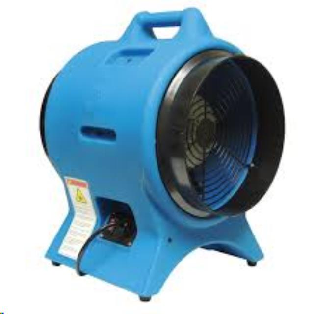 Where to find Blower, Industrial Ventilator 12 in Provo