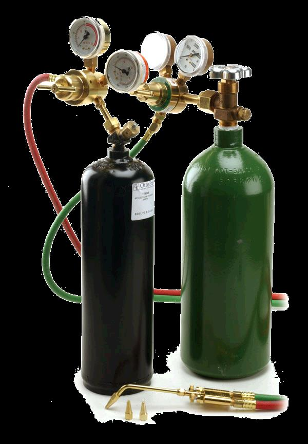 Where to find Acetylene Oxygen Torch in Orem
