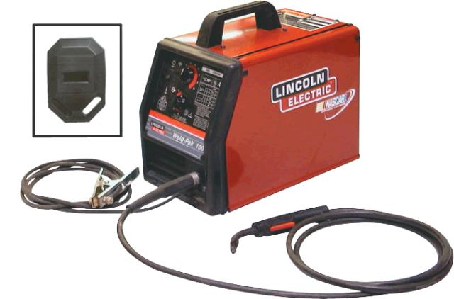 Where to find Mig Welder  n c for wire in Provo
