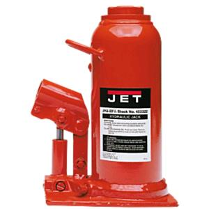 Where to find Hydraulic Jack, 22-1 2 Ton  Tall in Provo