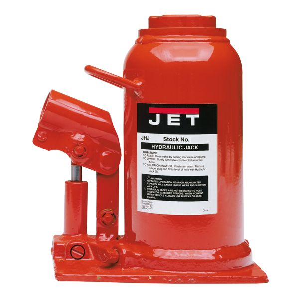 Where to find Hydraulic Jack, 22-1 2   30 Ton  Short in Provo