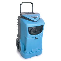 Where to find Dehumidifier  Contractor in Provo