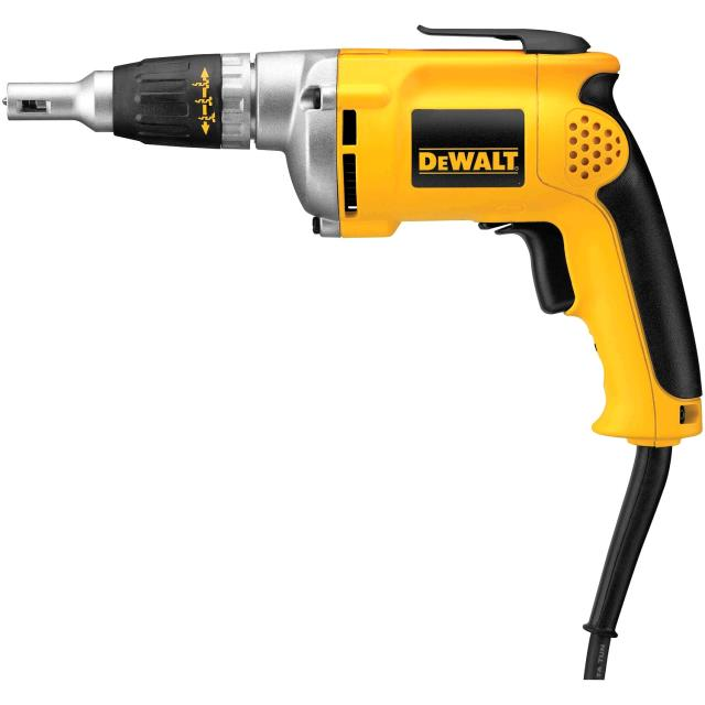 Where to find Dry Wall Screwgun, Manual in Provo