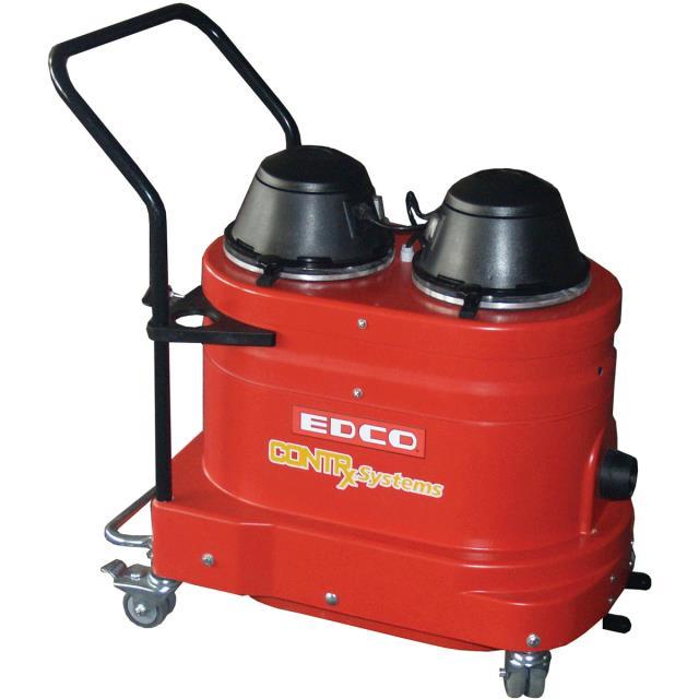 Concrete floor vacuum rentals provo ut where to rent for Vacuum cleaner for concrete floors