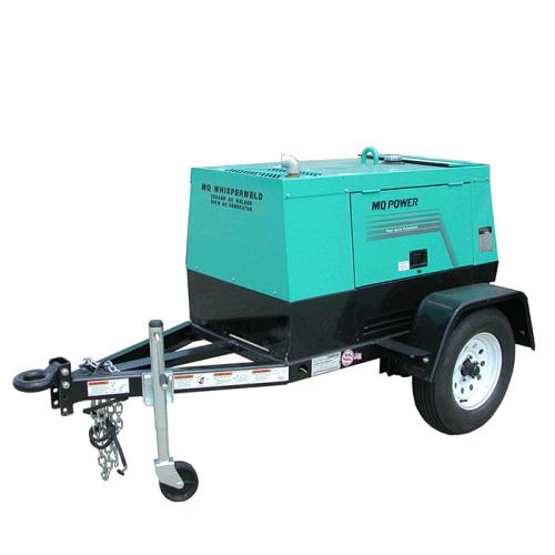 Where to find 10K Tow Behind Generator Welder in Provo