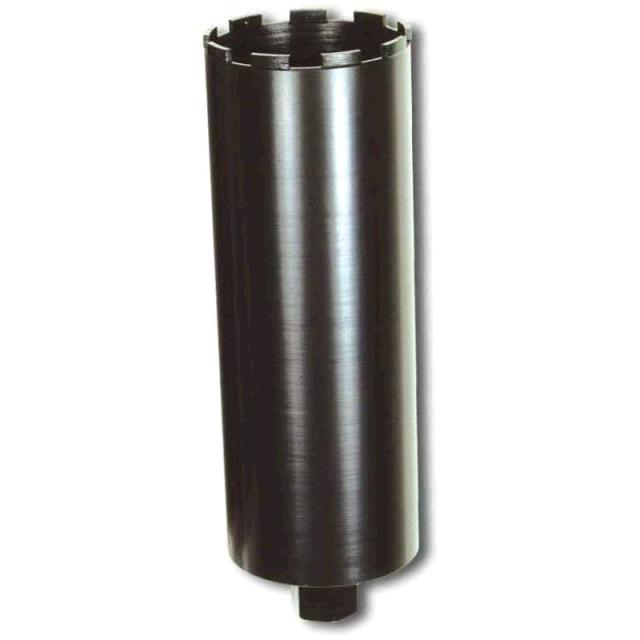Where to find Diamond Core Bit, 5-1 2 in Provo