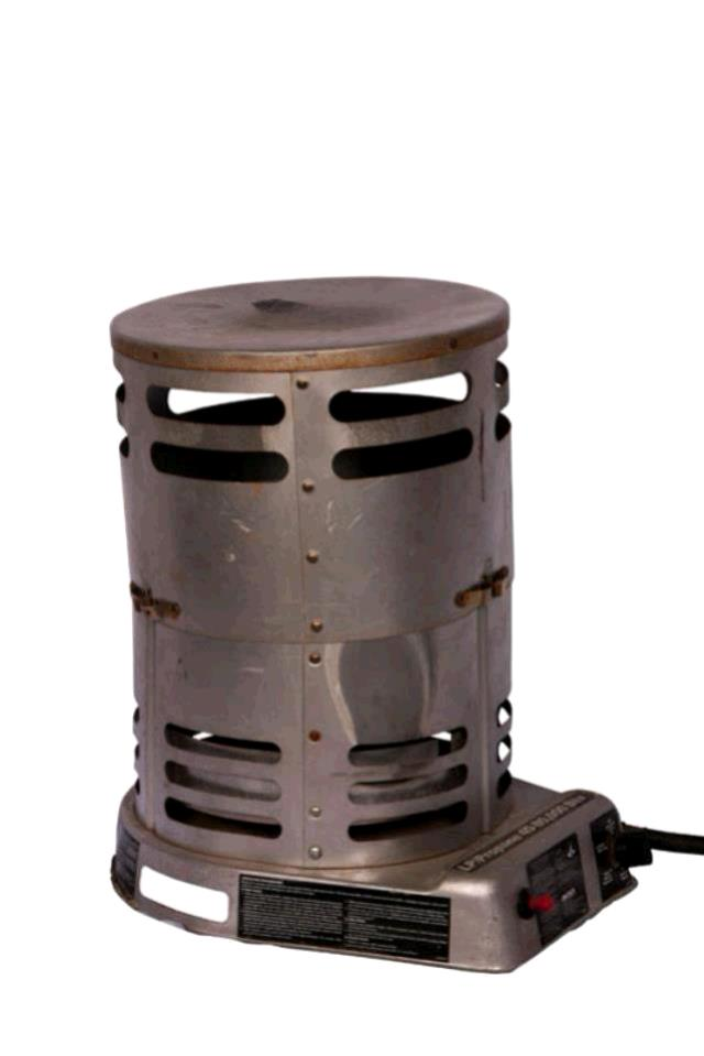 Convection Space Heater 200k Btu Rentals Provo Ut Where