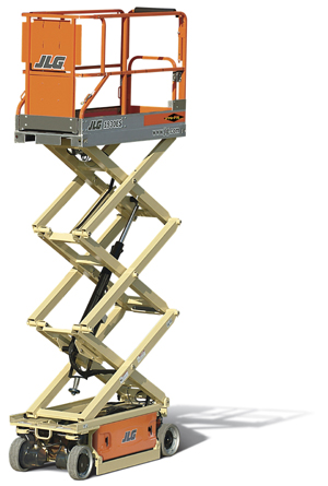Where to find Scissor Lift, 19  Tall 30  Wide in Provo