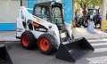 Rental store for Skid Steer Wheel Loader in Provo UT