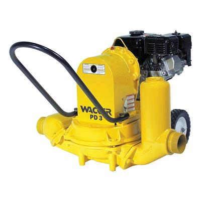 Where to find 3  Diaphragm Mud Pump w Intake   Output in Provo