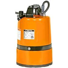 Where to find 3 4  Submersible Utility Pump in Provo