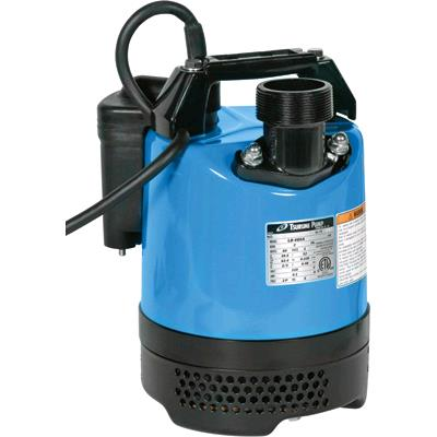 Where to find 2  Submersible Utility Pump w Hose in Provo