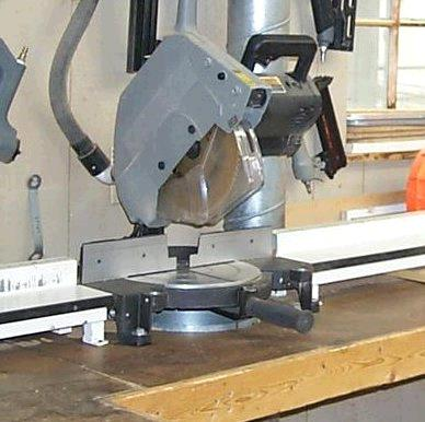 Where to find Saw, Miter Box 10  Wood in Provo