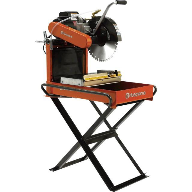 Where to find Saw, Brick Block Masonry Wet 14  w Stand in Provo