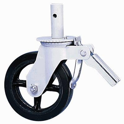 Where to find Scaffold Caster Wheel 8 in Provo