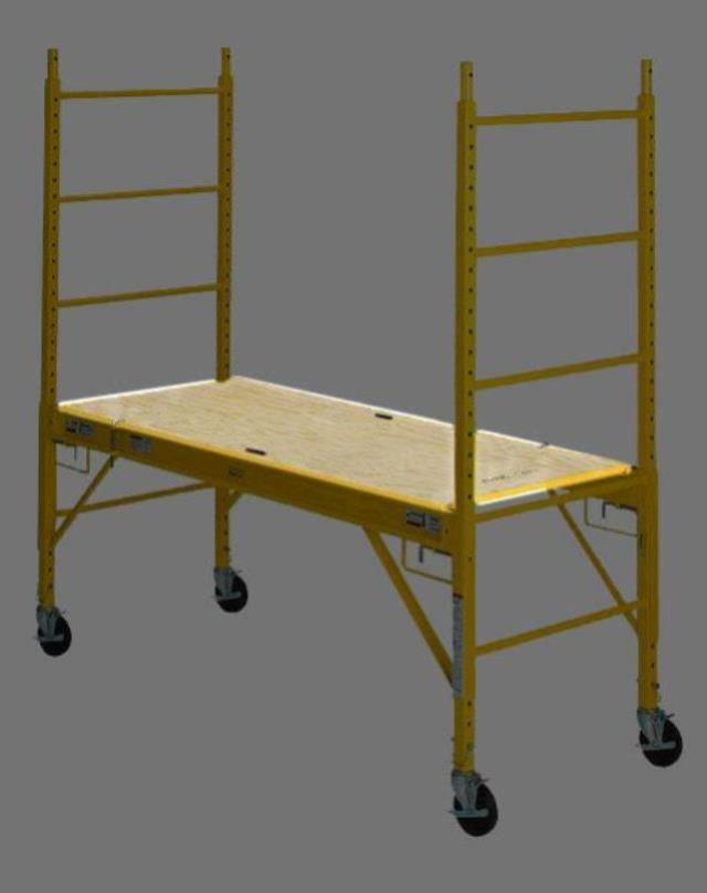 Where to find Baker Scaffold Catwalk Plank 29 X67 in Provo
