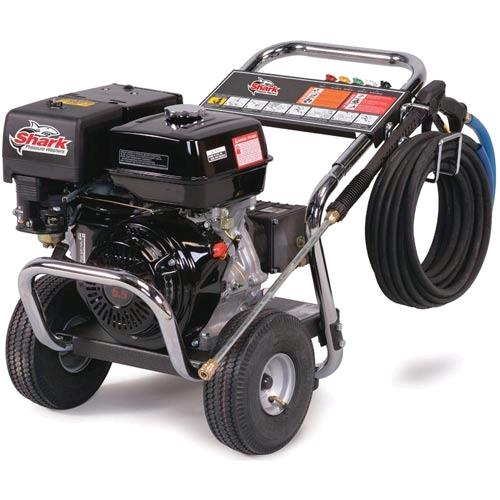 Where to find Pressure Washer, Cold 2500PSI-2.5GPM in Provo
