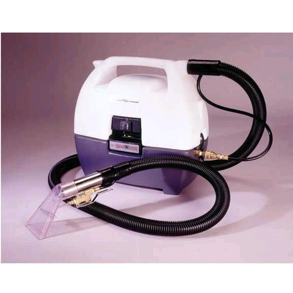 Where to find Carpet Upholstery Cleaner, Handheld in Provo
