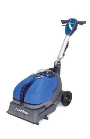 Floor cleaner tile concrete hardwood rentals provo ut for Concrete floor cleaning machine rental