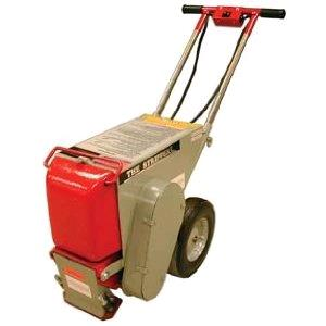 Where to find Electric Floor Stripper  No Blade in Provo