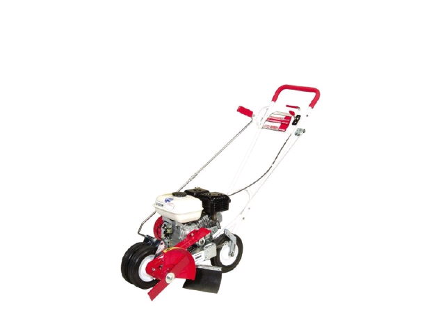 Where to find Lawn Edger, Gas in Provo