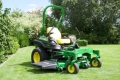Where to rent Lawn Mower, 48  Zero Radius Riding in Orem UT