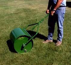 Where to find Lawn Sod Roller, 18 x24 in Provo