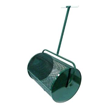 Where to find Peatmoss Roller Spreader in Provo