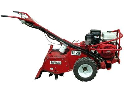 Where to find Tiller, Rear Tine 9-13HP Hyd in Provo