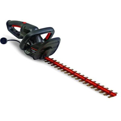 Where to find Hedge Trimmer, Electric 24  Dual Head in Provo