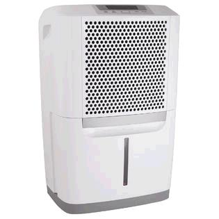Where to find Dehumidifier  Homeowner in Provo
