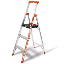 Where to find 3 -5  Step Ladder in Provo