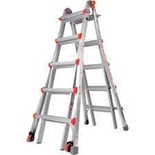 Where to find Ladder, 19  Ext; 9  Step Little Giant in Provo