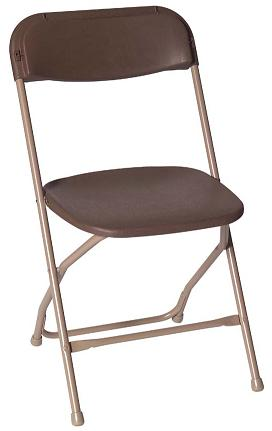 Where to find Chair, Brown in Provo