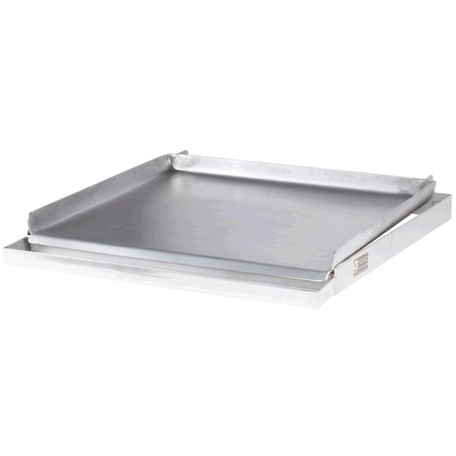Where to find Griddle Top for BBQ Grill 32 x30 in Provo