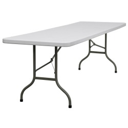 Where to find Banquet Table, 30 X96 in Provo