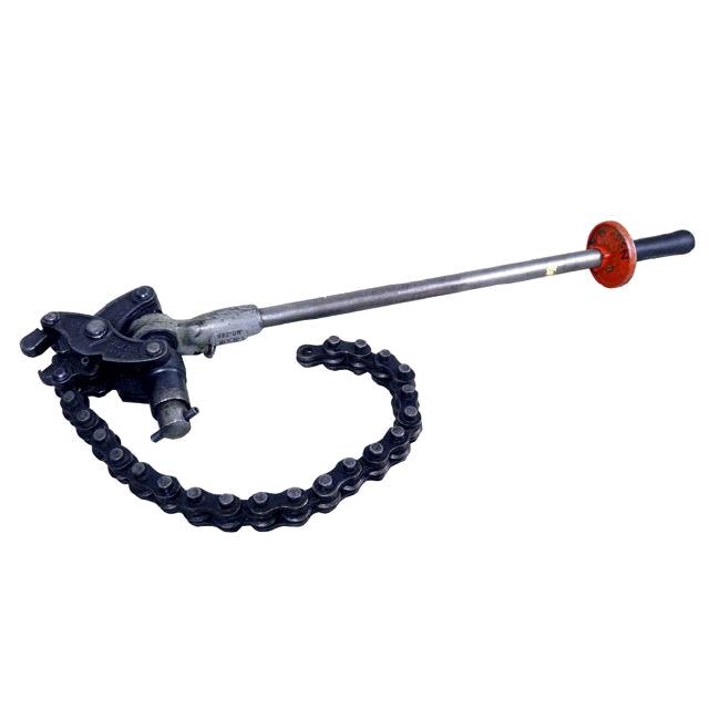 Where to find Soil Pipe Cutter in Provo