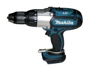 Where to find Cordless Hammer Driver Drill, 1 2  18V in Provo
